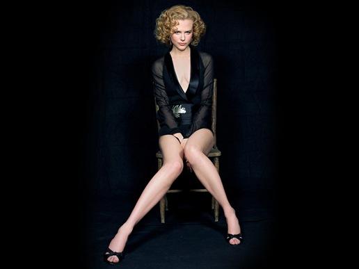 Nicole Kidman PNG8