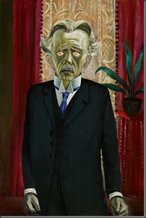 Dr. Heinrich Stadelmann