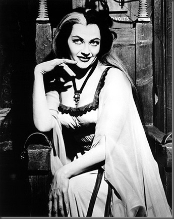 Lily Munster3