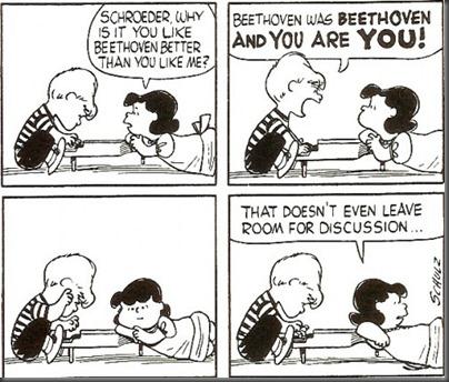 peanuts-beethoven-2