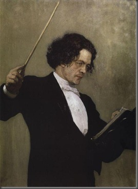 Anton-Rubinstein