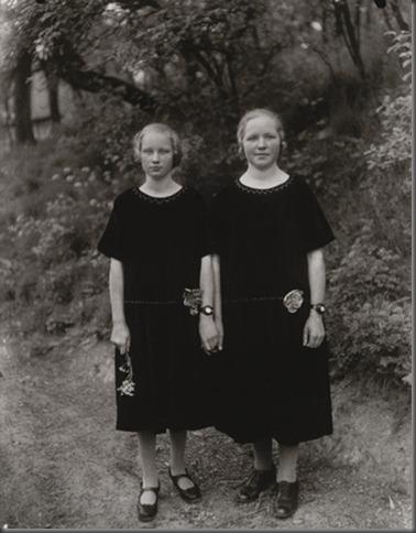 sander sisters