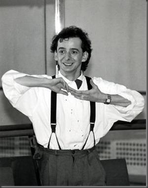 Uwe Scholz3