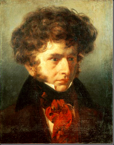 "hector berlioz ""he was emo in the gayest way possible delightful chap"" ~ oscar wilde on hector berlioz hector times a billion berlioz (december 11, 1803 – march 8, 1869) was a french romantic composer, best known for his suffering of guinness world records syndrome: his constant efforts at creating huge."