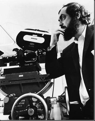 Stanley Kubrick2
