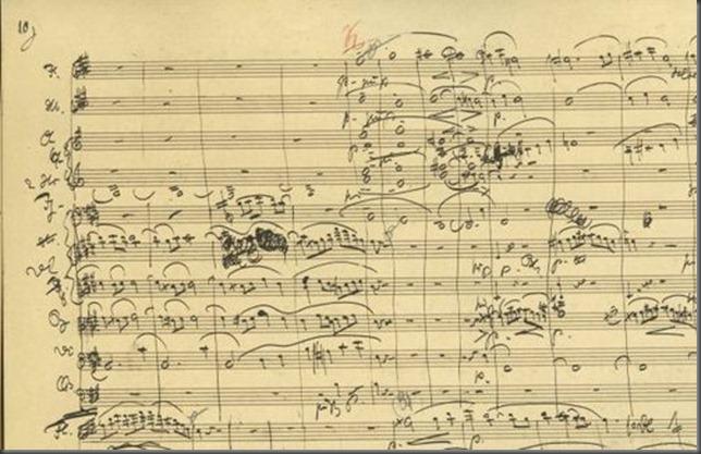 Wagner's Siegfried Idyll