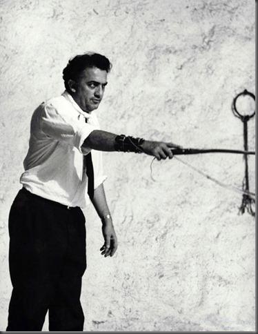 Fellini08