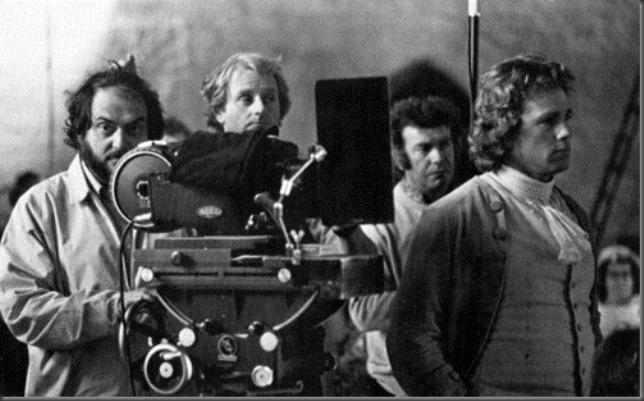 Kubrick09