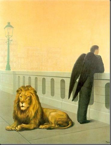 Magritte06