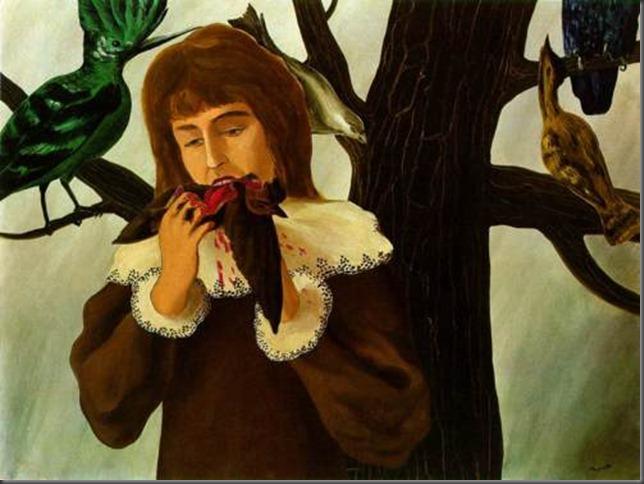 Magritte08