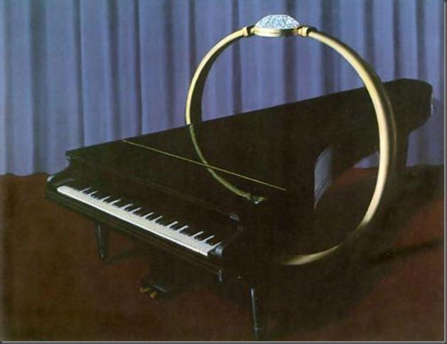 Magritte09