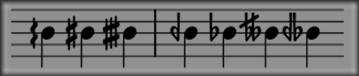 microtonal09