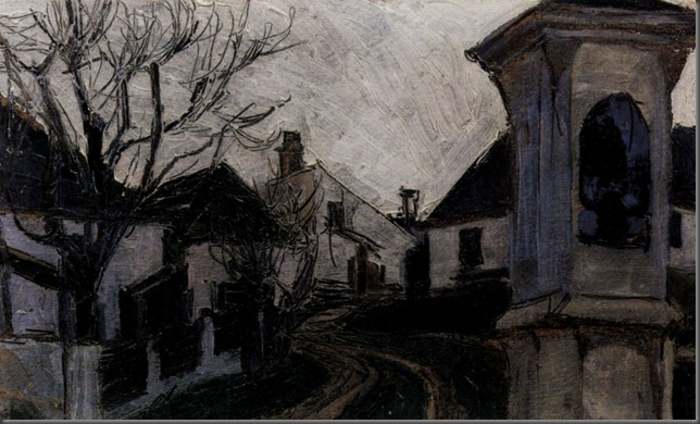 Schiele09