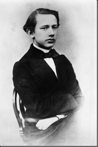 Tchaikovsky08