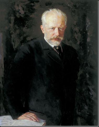 Tchaikovsky09