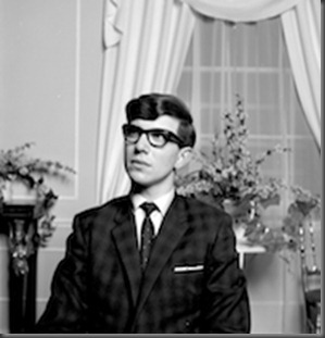 1963_05_17_Stephen-Hawking_04%20-%20Version%202