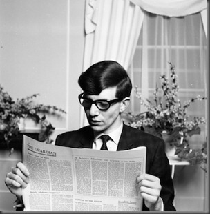 1963_05_17_Stephen-Hawking_08%20-%20Version%202