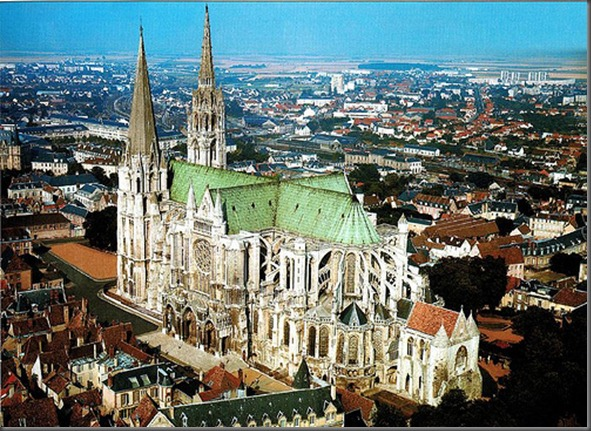 France%20-%20Chartres%20Cathedral