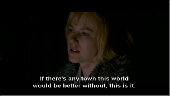dogville2