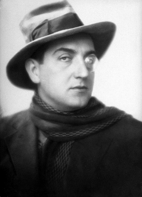 Edvard Munch Rosa Meissner At The Hotel Rohn In Warnemunde