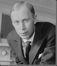 Prokofiev3