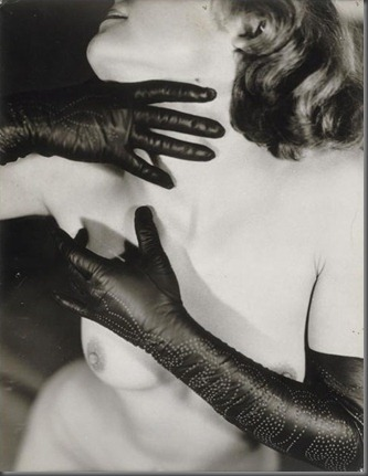 Germaine Krull02
