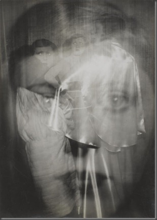Germaine Krull03