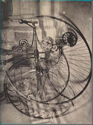 Germaine Krull06