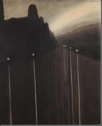 Léon Spilliaert5