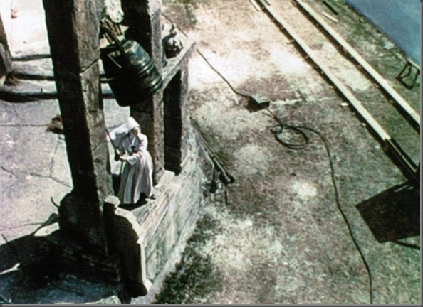Black Narcissus1