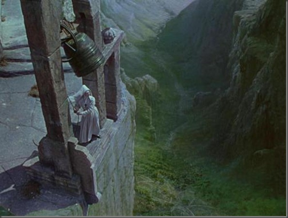 Black Narcissus2