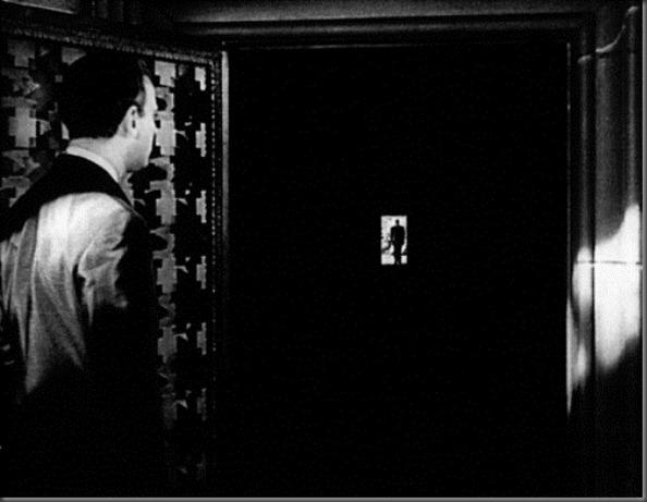 Citizen Kane1