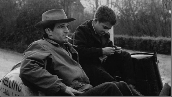 François Truffaut01