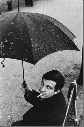 François Truffaut02