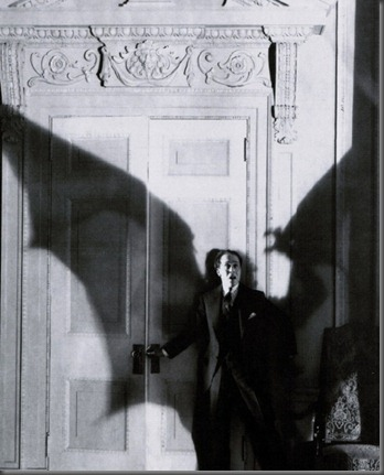 Sorrows of Satan 1926