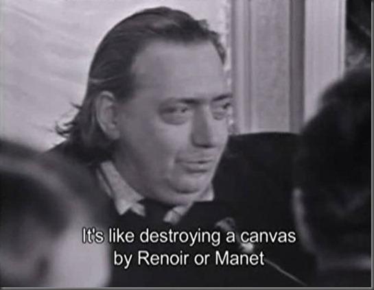 Henri Langlois3