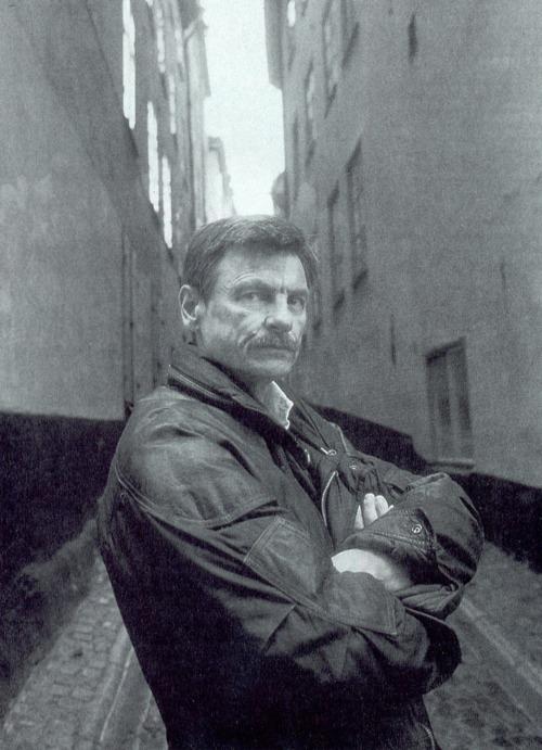tarkovskij