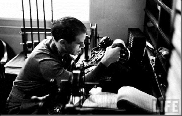 Frank Capra2