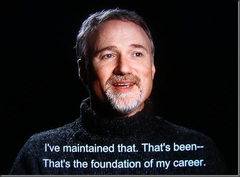 David Fincher2