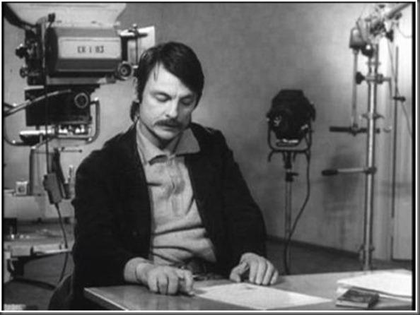 Andrei Tarkovsky3