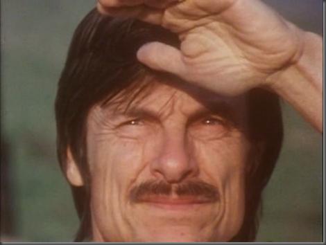 Andrei Tarkovsky5