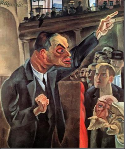 Conrad Felixmüller