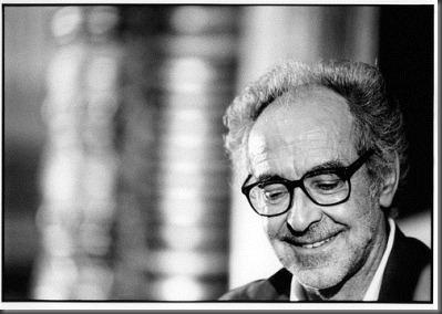 Jean-Luc Godard2