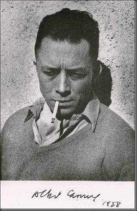 Albert Camus2