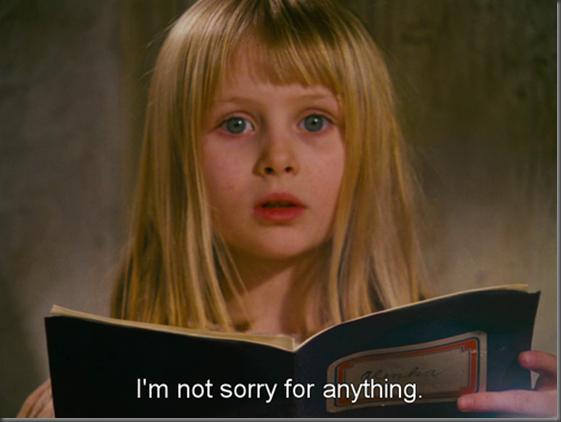 Where The Truth Lies Alice Scene