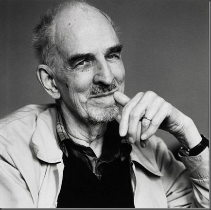 Ingmar Bergman 1998 - 2001