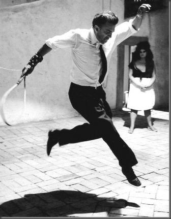 Federico Fellini2