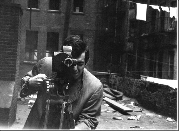 Stanley Kubrick 3
