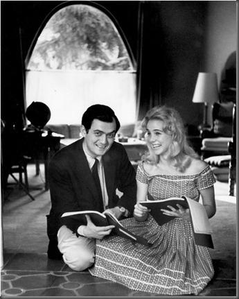 Stanley Kubrick 4