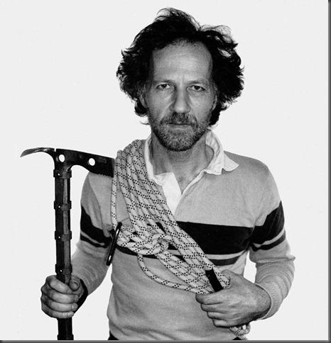 Werner Herzog2
